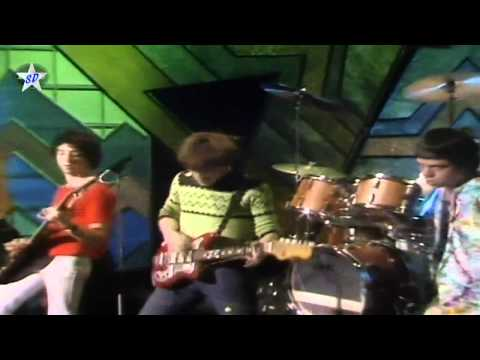 TheMembers 1979 The Sound of the Suburbs.mov