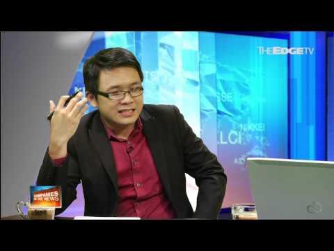 MARKET MATTERS – CITN – BCB's Johor Story