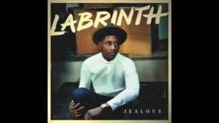 Download Lagu Labrinth - Jealous Deep House Remix by Felix Hot Mp3