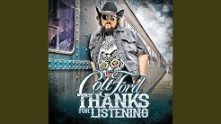 colt ford mp3 download