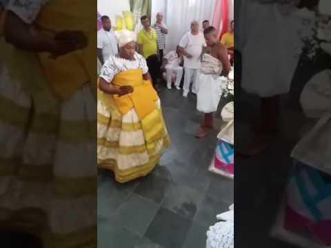 Download Run do Orisa Osun de Pai Alex - Maricá (Ase Omi Ida) 2016