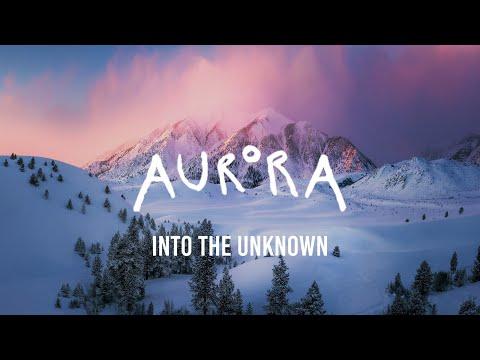 aurora---into-the-unknown-(lyrics)