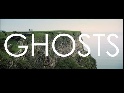 Ghosts // The 1975 // Unreleased song