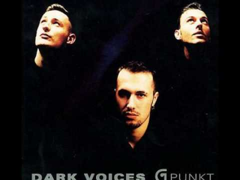 Dark Voices - The lord is my witness
