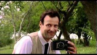 Camera Obscura (La Camara Oscura) Trailer