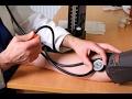 Use Of Stethoscope And Sphygmomanometer
