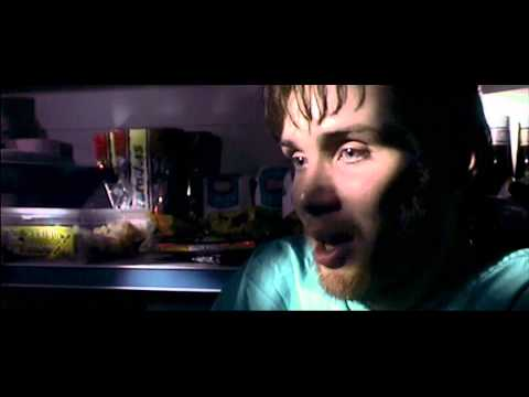 28 Days Later - Official® Trailer [HD]
