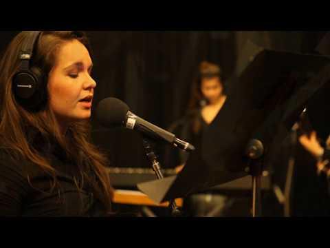 I Put A Spell On You - Cover - Maëva & Nova'S Tone