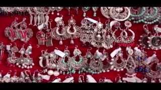 Antiguas Maravillas de Oaxaca y La Meta del Planeta ponen Manos a la Obra (099)