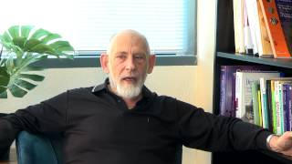 Leonard Susskind - Physics Is Differential Equations - Differential Equations in Action