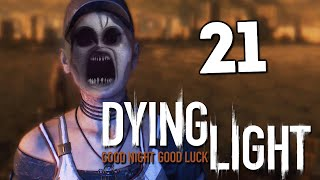 Dying Light - Бойня в Канализации (Громилы) #21(Понравилось видео? Нажми - http://bit.ly/VAkWxL Паблик Вконтакте - http://bit.ly/18eiw8O Цитаты Олега Брейна - http://vk.com/cit_braindit..., 2015-02-11T04:00:01.000Z)