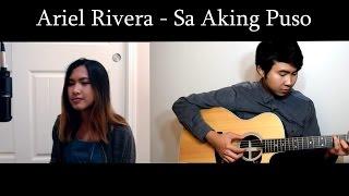 Repeat youtube video Ariel Rivera - Sa Aking Puso (Ysabelle x Jorell)