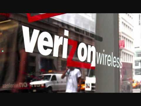Verizon overcharged $50 million
