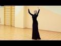 National Georgian Dance Acharuli