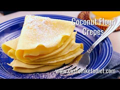 5-coconut-flour-crepes
