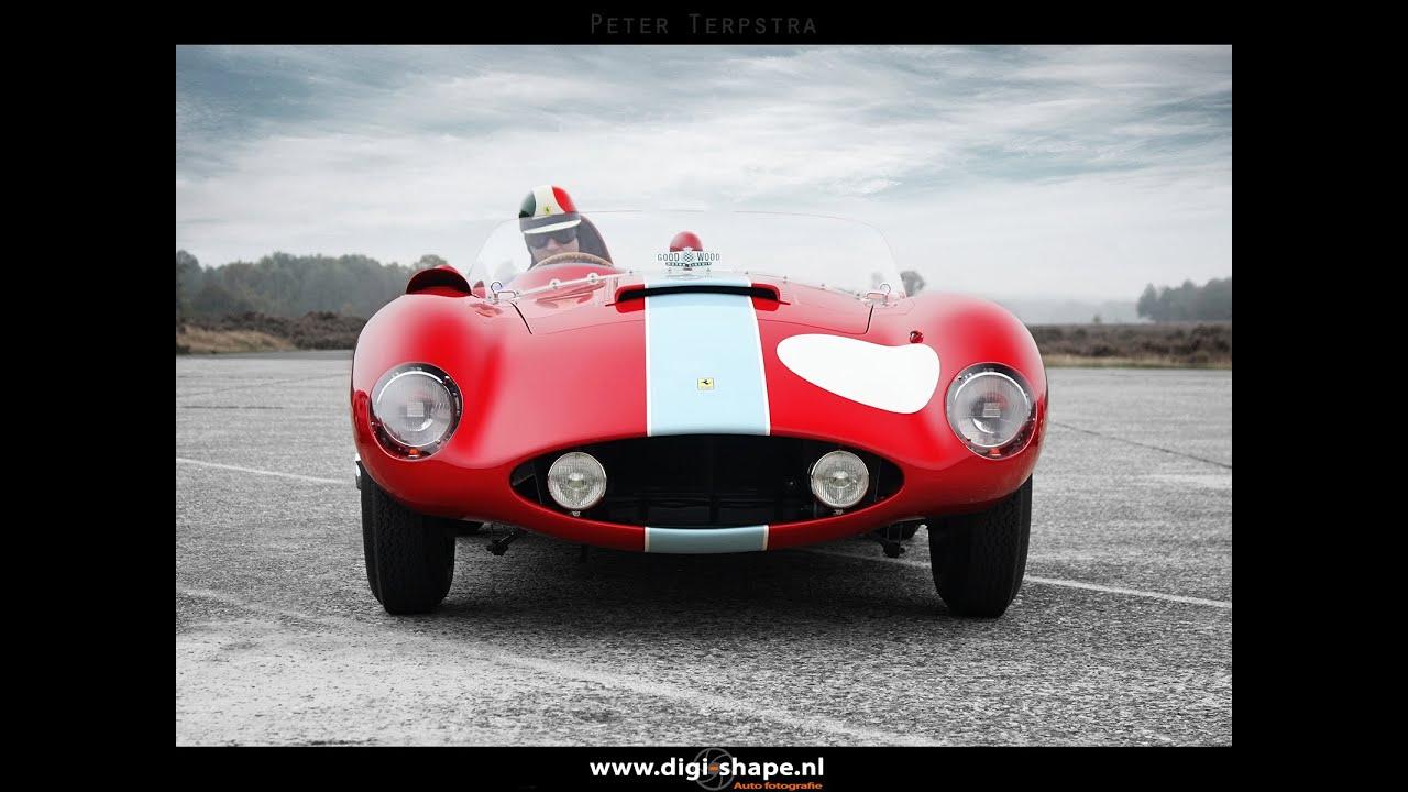 maxresdefault Marvelous Ferrari Mondial 8 Te Koop Cars Trend