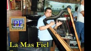 Jean Ochoa - La Mas Fiel Representante