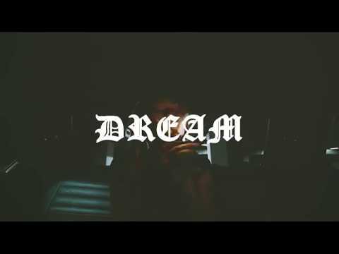 Kali Uchis - Dream (Español)