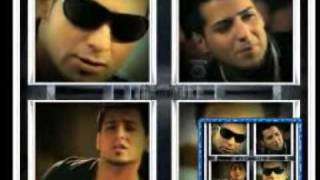 Valy - Yaare Man new song 2009
