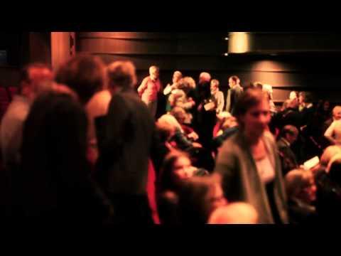wir sind viele  Theater Bielefeld