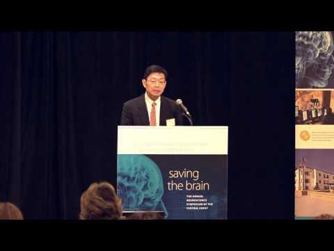 Dr. Park - iMRI and Brain Tumor Surgery