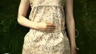 くるり15thシングル。2005年8月24日発売。(6thアルバム「NIKKI」、ベス...