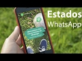 Whatsapp Status Ya Disponible | Zidaco video