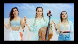L.E.J - Summer 2018 Video