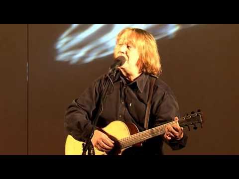 Nohavica Jaromír Adventní Koncert 2010