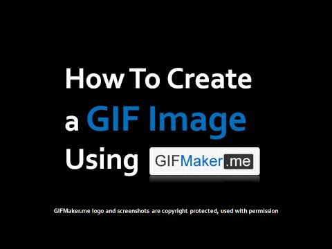 Text Gif Maker