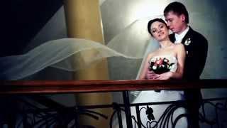свадебное видео в чебоксарах новочебоксарске swadba