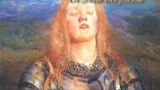 Il Santo del giorno - 30 Maggio : S. Giovanna D 'Arco