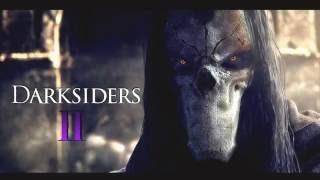 Darksiders II deathinitive edition ITA: Il signore dei demoni Belial (Parte 3/3)