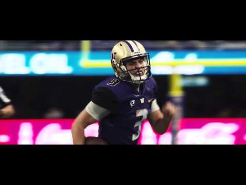 || Washington Vs Washington State || Apple Cup 2017 Hype Videoᴴᴰ