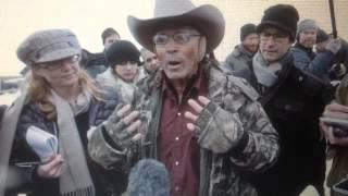 Update on the Bloody Ambush in Harney County Oregon Burns Bundy Militia