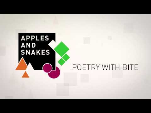 Apples and Snakes - Scratch Club