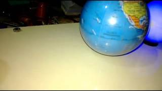how to build a solar system working model school mini project
