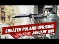 Greater Poland Uprising - Book Picks - VeteranCare I BEYOND THE GREAT WAR