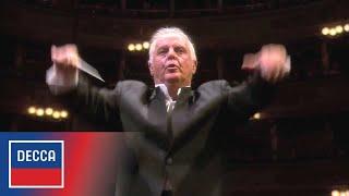 Verdi: Requiem -