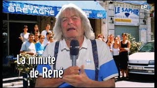 Guingamp 1-3 OM : la minute de René