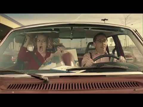 ikea start the car commercial hd youtube. Black Bedroom Furniture Sets. Home Design Ideas