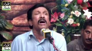 Video Ghulam Ali Tali Mageeni [ Mahi Jadan Da  turya] download MP3, 3GP, MP4, WEBM, AVI, FLV April 2018