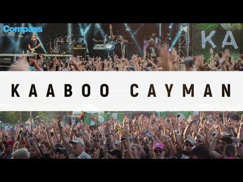 Kaaboo 2020 ticket sales create headache for fans Mp3