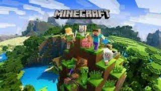 Minecraft pe 1.14.0.1 Apk Nasıl İndirilir?