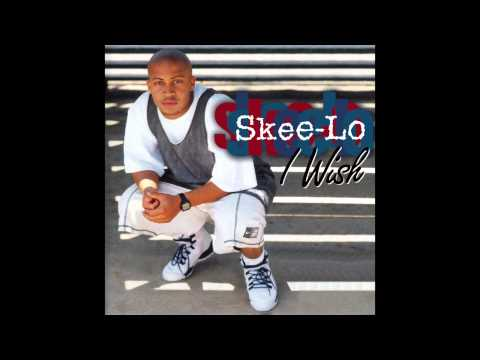 Skee-Lo -  Never Crossed My Mind