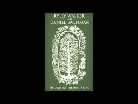 Daniel Bachman And Ryley Walker - A Most Loving Spirit