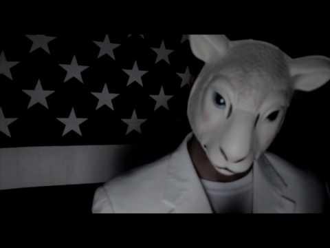 Trill Cut - Amerikkka (Explicit Version) Official Video HQ