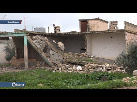 ميليشيا أسد الطائفية تواصل خرق اتفاق سوتشي في حلب - سوريا  - 16:53-2019 / 2 / 15