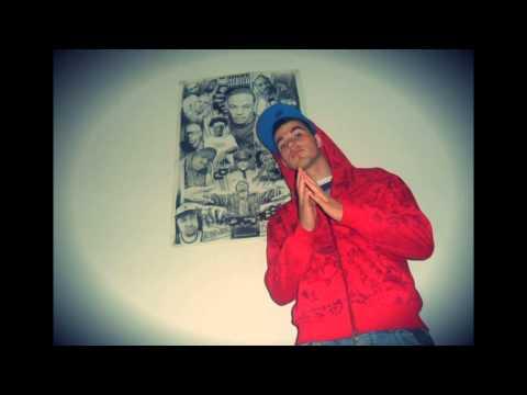 G-XaNi ft Mc Man -Gezuar Ditelindjen -