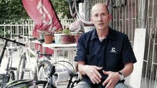 1 5 metre bisikletlinin trafikte yaşam hakkı belgeseli